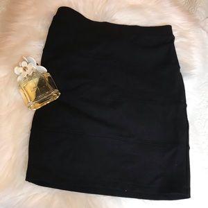 Jessica Simpson skirt